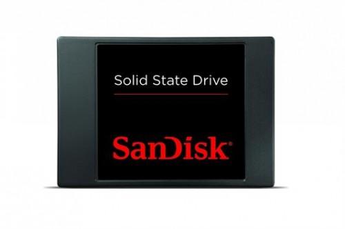 i-sandisk-ssd-standard-128gb-sdssdp-128g-g25