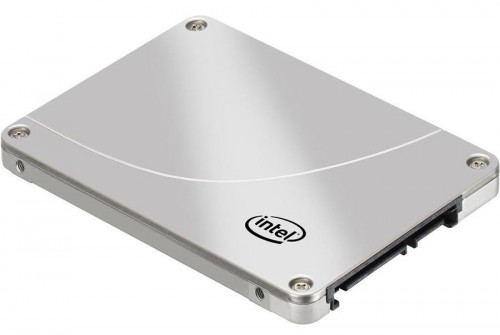 intel-530-120gb-sata3-7mm-ssd