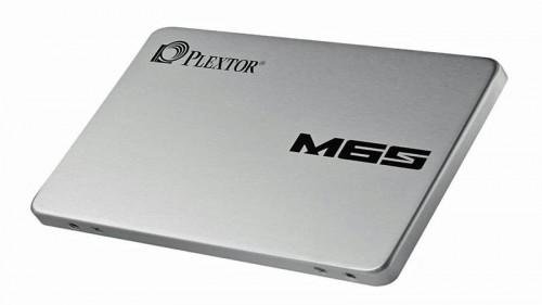 plextor-m6s-2-5-cala-ssd-sata-128-gb