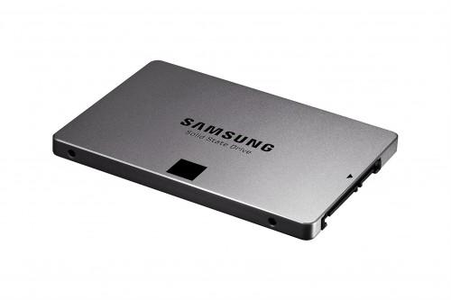 samsung-840-evo-ssd-120gb-basic