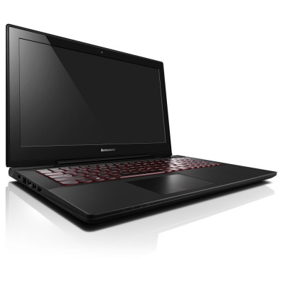 Laptop do gier do 3000 zł 2015