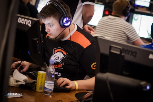 sluchawki do cs go steelseries siberia snax