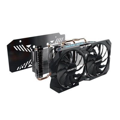 karta graficzna do 1000 zł -gigabyte-radeon-r9-380-gaming-g1-gv-r938g1-gaming-4gd