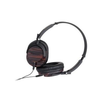Słuchawki przewodowe Kruger Matz KM0830
