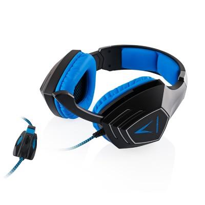 słuchawki dla graczy modecom mc-831 rage