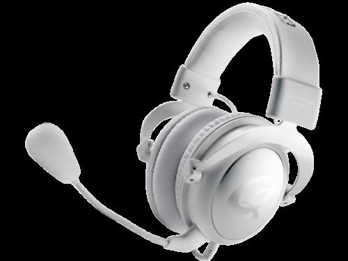 słuchawki do gier do 350 zł qpad qh-90