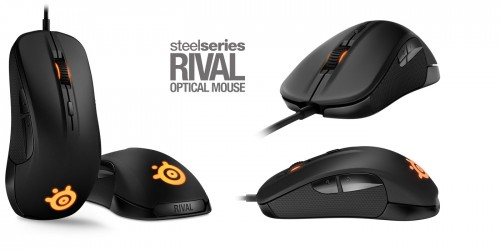 myszki do cs go SteelSeries-Rival-Optical-Canvas