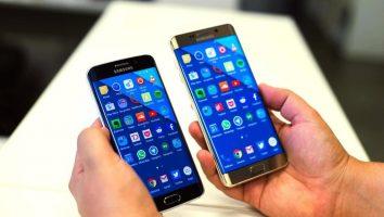 najlepsze-smartfony
