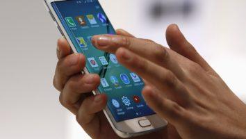 top-smartfon