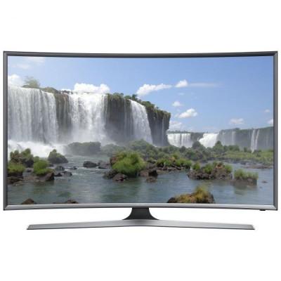 jaki telewizor 55 cali samsung-ue55j6300