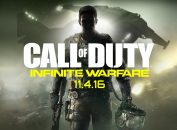 call-of-duty-infinite-warfare-cena-pc-ps4-xbox-one