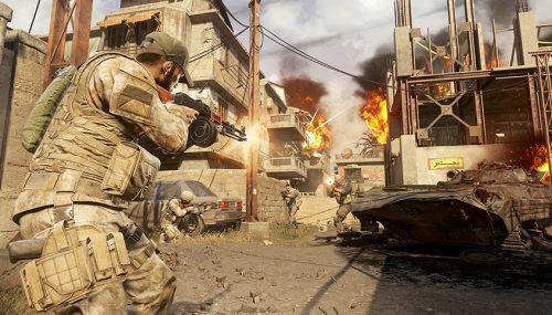 call-of-duty-modern-warfare-remastered-mapy