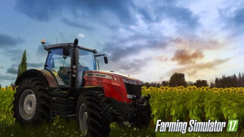 farming-simulator-2017-wymagania-karta-graficzna-procesor