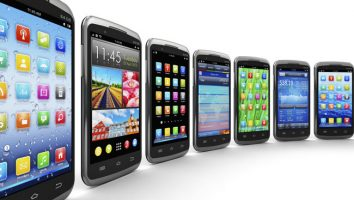 ranking-smartfonow