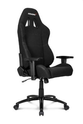 fotel gamingowy do 1000 zł 2018 ak racing k7012
