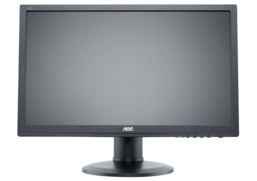 monitor pro graczy cs go aoc g2460pqu