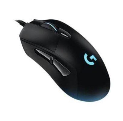 myszka do cs go do 250 zł logitech g403