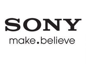 Słuchawki gamingowe Sony
