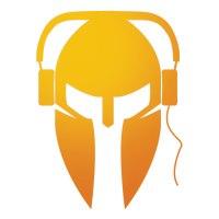 eWojownik - gry, sprzęt dla graczy, eSport.
