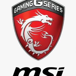 Słuchawki gamingowe MSI