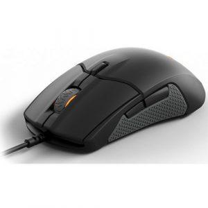 Myszki gamingowe dla leworęcznych