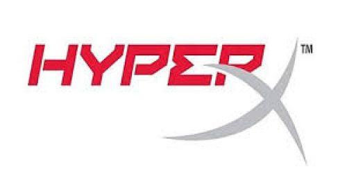 najlepsze słuchawki gamingowe hyperx 2020