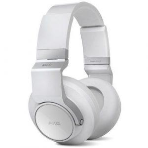 Słuchawki bezprzewodowe gamingowe