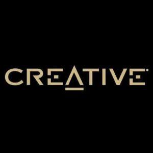 Słuchawki gamingowe Creative