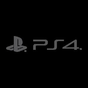 Słuchawki gamingowe do PS4