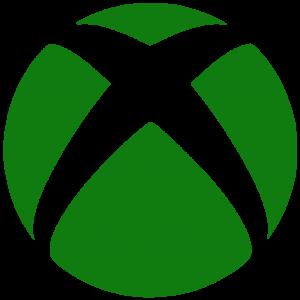 Słuchawki gamingowe do Xbox One