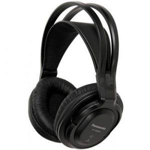 Słuchawki gamingowe bez mikrofonu