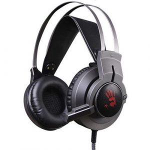 Słuchawki gamingowe do 150 zł