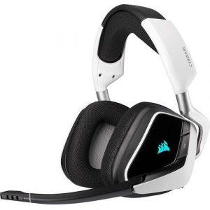 Słuchawki gamingowe do 500 zł