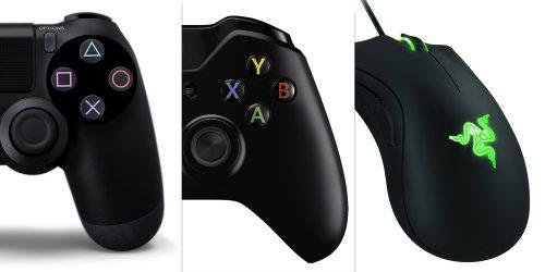 słuchawki gamingowe do pc xbox ps4 które wybrać