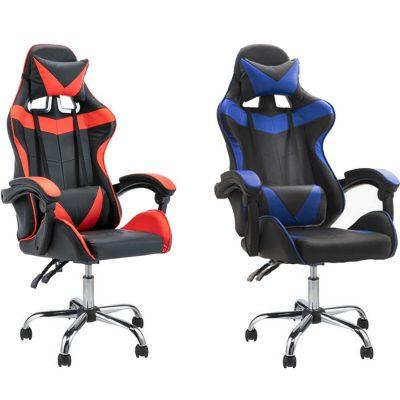 fotel gamingowy lc04 dla graczy