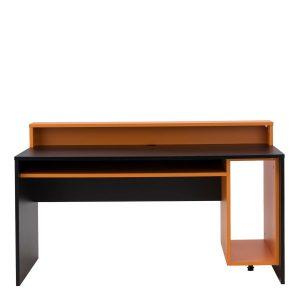 jakie biurko gamingowe tzrb212